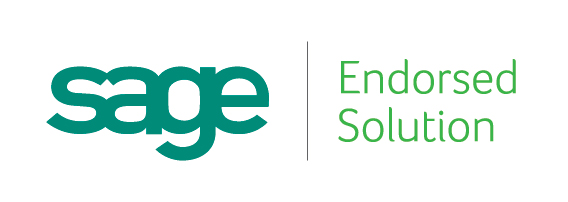 Service Manager is a Sage Endorsed Solution